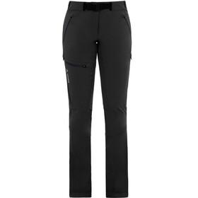 VAUDE Badile II Pants Women, black